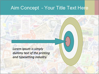 0000073478 PowerPoint Templates - Slide 83