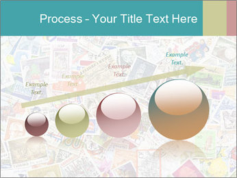 0000073478 PowerPoint Templates - Slide 87