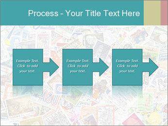 0000073478 PowerPoint Templates - Slide 88