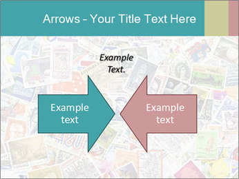 0000073478 PowerPoint Templates - Slide 90