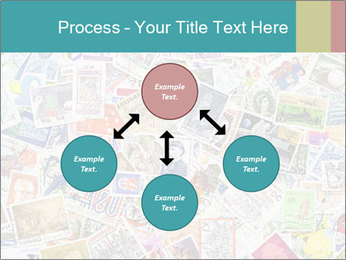 0000073478 PowerPoint Templates - Slide 91