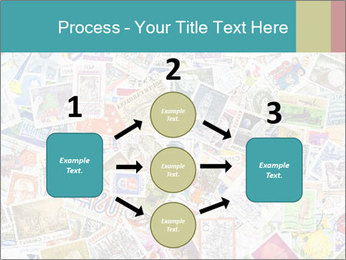 0000073478 PowerPoint Templates - Slide 92