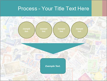 0000073478 PowerPoint Templates - Slide 93
