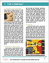 0000073478 Word Templates - Page 3