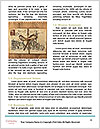 0000073478 Word Templates - Page 4