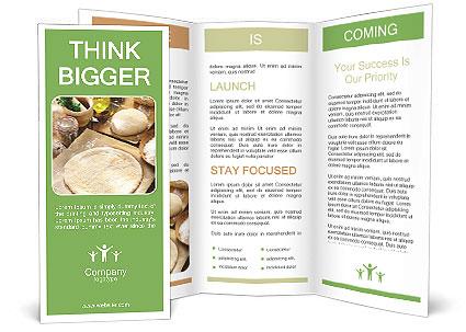 0000073479 Brochure Template