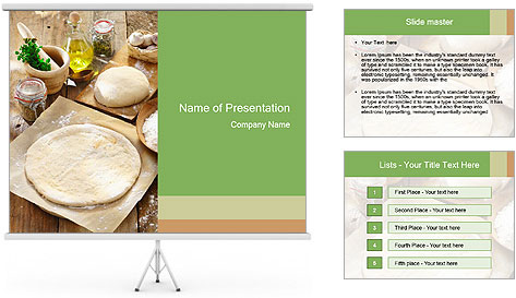 0000073479 PowerPoint Template