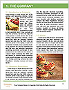 0000073479 Word Template - Page 3