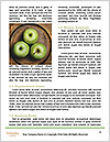 0000073479 Word Template - Page 4