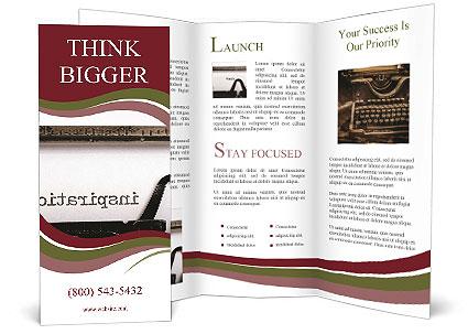 0000073480 Brochure Templates