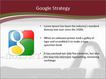 0000073480 PowerPoint Templates - Slide 10