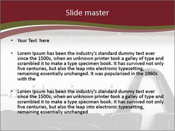 0000073480 PowerPoint Template - Slide 2