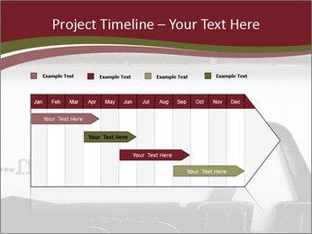0000073480 PowerPoint Template - Slide 25