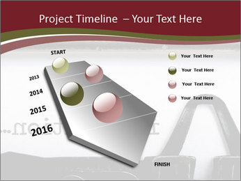 0000073480 PowerPoint Templates - Slide 26