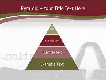 0000073480 PowerPoint Template - Slide 30