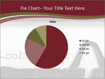 0000073480 PowerPoint Template - Slide 36