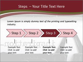 0000073480 PowerPoint Template - Slide 4