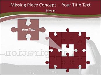 0000073480 PowerPoint Template - Slide 45