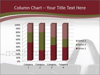 0000073480 PowerPoint Template - Slide 50