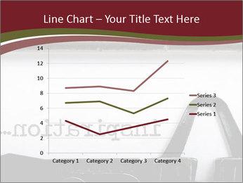 0000073480 PowerPoint Template - Slide 54