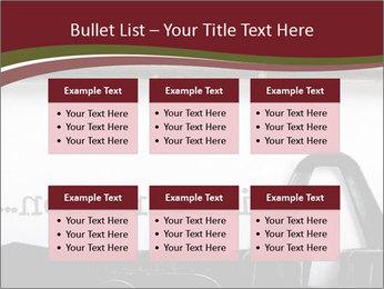 0000073480 PowerPoint Template - Slide 56