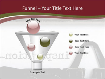0000073480 PowerPoint Templates - Slide 63