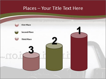 0000073480 PowerPoint Templates - Slide 65