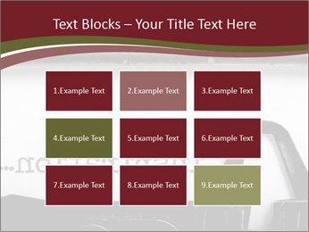 0000073480 PowerPoint Template - Slide 68