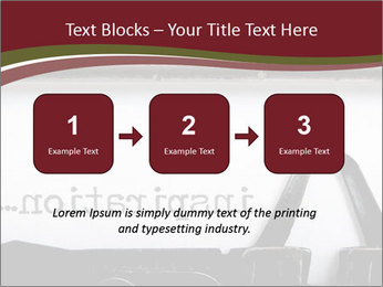 0000073480 PowerPoint Templates - Slide 71