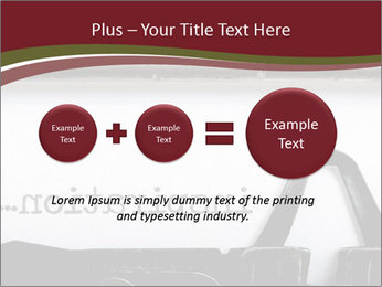 0000073480 PowerPoint Templates - Slide 75