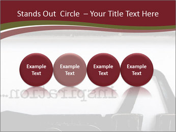 0000073480 PowerPoint Template - Slide 76