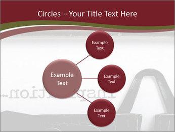 0000073480 PowerPoint Template - Slide 79