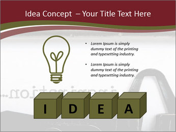 0000073480 PowerPoint Templates - Slide 80