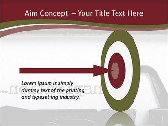 0000073480 PowerPoint Template - Slide 83