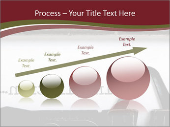 0000073480 PowerPoint Template - Slide 87