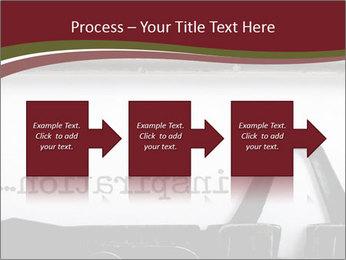 0000073480 PowerPoint Template - Slide 88