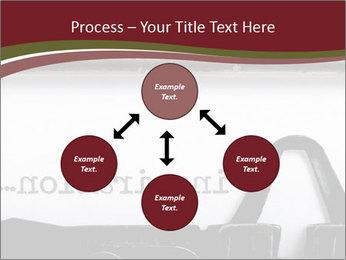 0000073480 PowerPoint Template - Slide 91