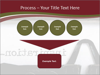 0000073480 PowerPoint Templates - Slide 93