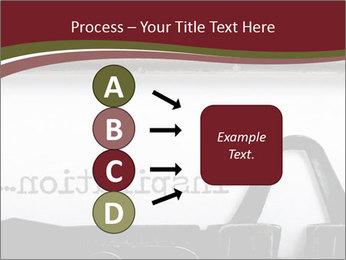 0000073480 PowerPoint Template - Slide 94