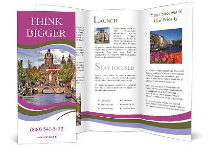 0000073481 Brochure Template