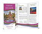 0000073481 Brochure Templates