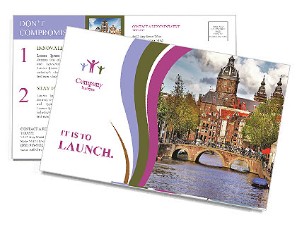 0000073481 Postcard Templates
