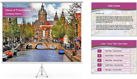 0000073481 PowerPoint Template