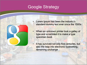 0000073481 PowerPoint Templates - Slide 10