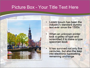 0000073481 PowerPoint Templates - Slide 13