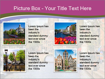 0000073481 PowerPoint Templates - Slide 14