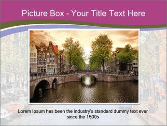 0000073481 PowerPoint Template - Slide 16