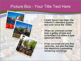 0000073481 PowerPoint Templates - Slide 17