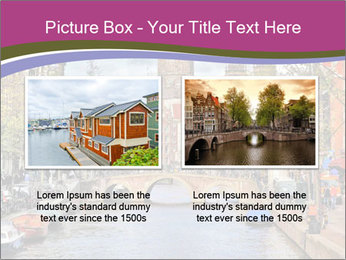 0000073481 PowerPoint Templates - Slide 18