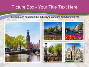 0000073481 PowerPoint Templates - Slide 19